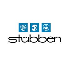 Stuebben-Logo-230x224px_01