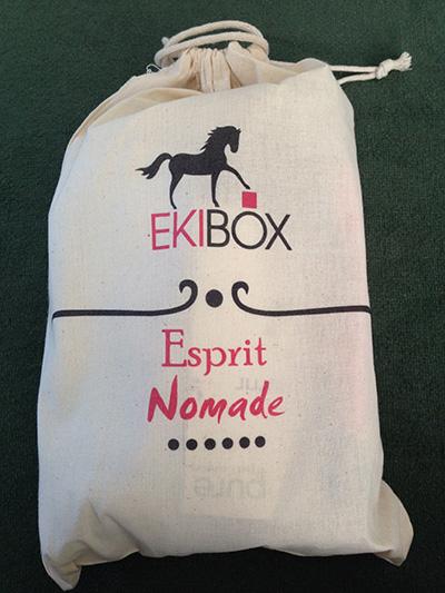 Ekibox-nomade-sac-shaheen